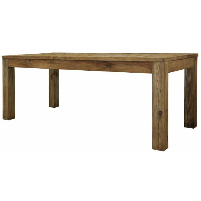myydään aspen pöytä